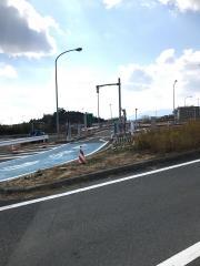 亀山SIC