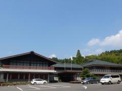 岡山カントリークラブ桃の郷コース