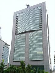 東日本旅客鉄道株式会社(JR)