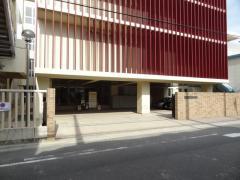 大阪商業大学高校