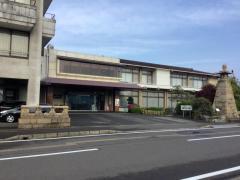 敦賀観光ホテル