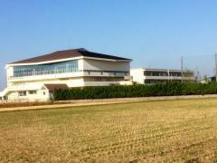 斐川東中学校