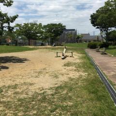 泉ケ丘中央公園