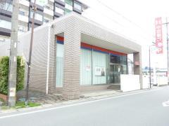 中京銀行蟹江支店