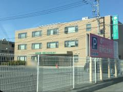 館林記念病院
