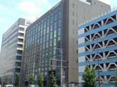 メットライフ生命保険株式会社 静岡支社