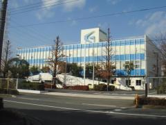 日本ギア工業株式会社