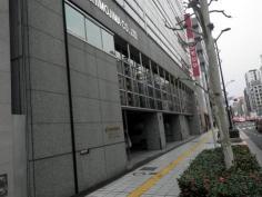 株式会社シモジマ