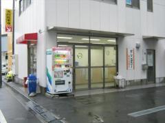 駅レンタカー静岡駅営業所