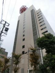 西日本旅客鉄道株式会社(JR)