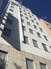 サッポロ大通公園ホテル