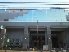 名古屋市名東文化小劇場