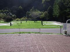 函館市戸井ウォーターパーク