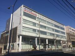 愛知みずほ大学短期大学部
