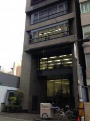 上村工業株式会社