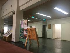 盛岡市中央公民館