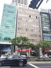 東洋証券株式会社 神戸支店