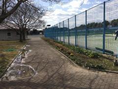 玉垣中央公園