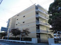 名古屋女子大学汐路学舎