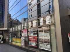 LEC東京リーガルマインド大学大学院