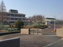 平成小学校