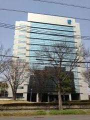 日本碍子株式会社