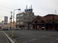播磨の里青山店