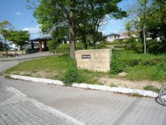 宇佐崎公園