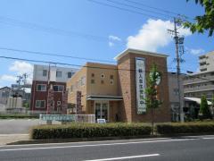 名進研竹の山校
