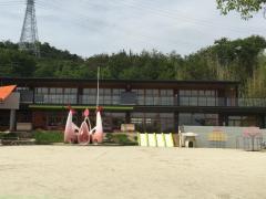 名北ゼンヌ幼稚園