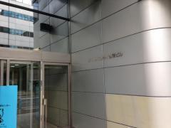 株式会社エー・アンド・デイ