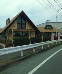 炭焼きレストランさわやか 掛川本店
