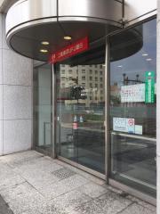 十六銀行豊橋支店