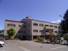 松本市教育文化センター