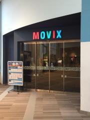 MOVIX柏の葉