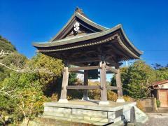 密蔵院賢沼寺