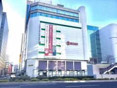 そごう神戸店