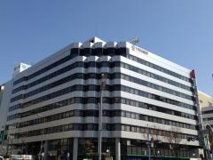 東海リース株式会社