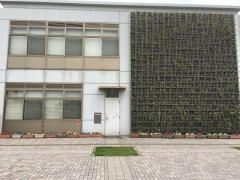加古川市役所・別府市民センター