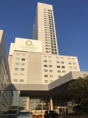 ホテル日航豊橋