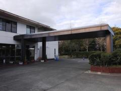 名古屋市休養温泉ホーム松ヶ島