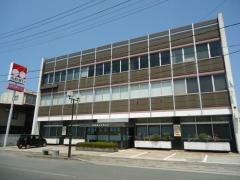 山形銀行宮町支店
