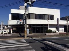 北近畿経済新聞社