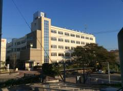 ぜんりょう学園専門学校北九州自動車大学校