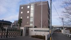 名古屋情報専門学校