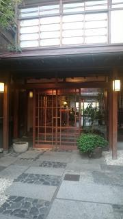 鮒鶴京都鴨川リゾート