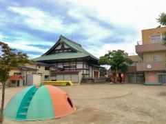 浦和みひかり幼稚園