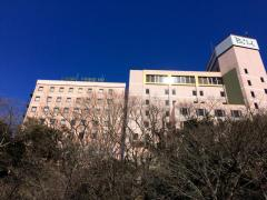 御殿場高原ホテルBU