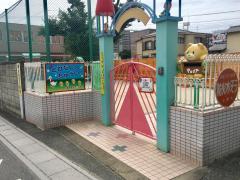 上尾みずほ幼稚園