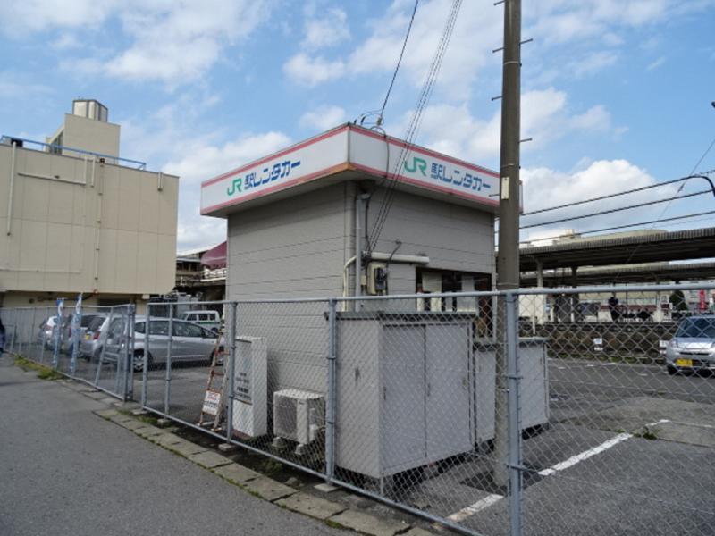 みずほ 銀行 木更津